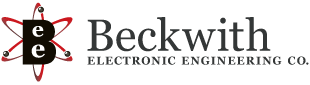 Beckwith Electornic Engineering Co